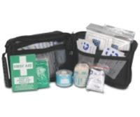Picture of First Aid Kit Home & Away