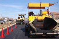 Picture of Traffic cone 750mm Orange Contractors (5 per Pack )
