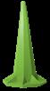 Picture of Cone 1.8m