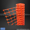 Picture of Barrier Net Plastic 1m