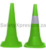Picture of Contractor Road Cone 750mm Various Colours