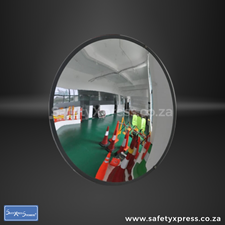 Picture for category Indoor Convex Mirror