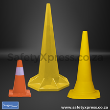Picture for category Road Cones