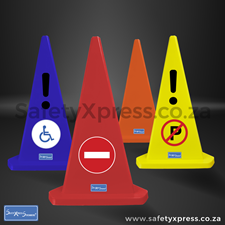 Picture for category Bollards