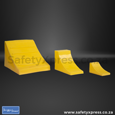 Picture for category Wheel Chocks