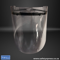 Picture of Face Shield Standard (50 per pack)
