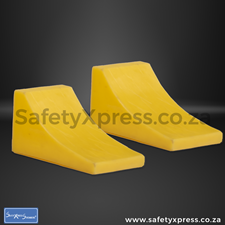 Picture for category Wheel Chocks Small