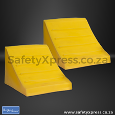 Picture for category Wheel Chocks Large