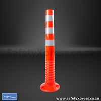 Picture of Guide Post flexi